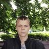 Илья, 19, г.Доброполье