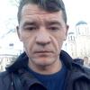 Сергей, 46, Макіївка