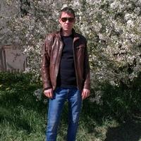Илнар, 43 года, Козерог, Йошкар-Ола