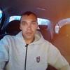 Сергей, 35, г.Донской