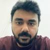 mohamed hissain, 36, Doha
