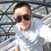 Кажымухан, 26, г.Астана