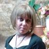 Oksana, 31, Orsk