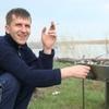 Владимир, 51, г.Ачинск