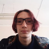 Eugene, 19, Voronezh