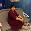 Nelli, 58, Chulym