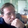 Oleg, 30, Kondopoga