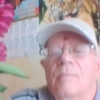 Анатолий, 68, г.Алексин