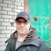 Ilya Shkalov, 40, Zubtsov