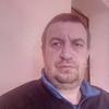 Yura, 39, Nizhnegorskiy