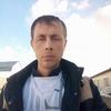 Игорек, 33, г.Московский