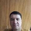Asliddin, 45, Kirov