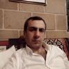 Mister, 46, Baku