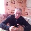 Григорий, 58, г.Оренбург