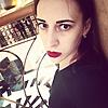 Lina, 26, г.Шанхай