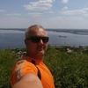 Zapsib, 38, г.Саратов