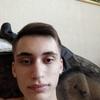 Владимир, 18, г.Челябинск