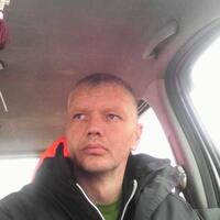 николай, 38 лет, Рак, Новосибирск