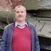Nariman, 54, г.Нижний Новгород