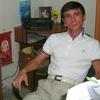 рафаэль, 49, г.Усть-Лабинск
