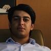Mahmadali, 21, Dushanbe