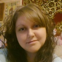 Юлия, 28 лет, Дева, Нижний Новгород