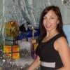 Алена, 42, г.Новосибирск