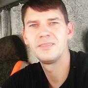Евгений 35 Ейск