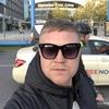 Alex, 41, г.Нетешин