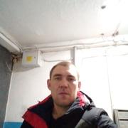 гриня 33 Комсомольск-на-Амуре