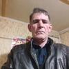 aligadji, 54, Makhachkala