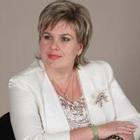 марина, 50 лет, Лев, Москва