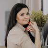 Олеся, 35, г.Челябинск