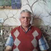 Николай 68 Балаково