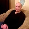 Дмитрий, 35, г.Лебедянь