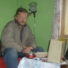 Gaw, 47, г.Ожерелье