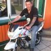Анатолий, 44, г.Кондрово
