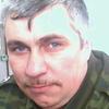 Геннадий, 50, г.Серышево