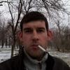Артём, 33, г.Свердловск