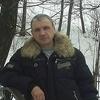 Валера, 54, г.Могилёв