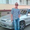 Вячеслав, 23, г.Волгоград