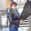 СВЕТЛАНА СЕМЁНОВНА, 52, г.Москва