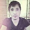 Хусан, 31, г.Екатеринбург
