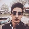 Artem, 22, г.Ереван