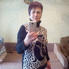 Елена, 54, г.Запорожье