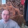 Вася, 39, г.Самара