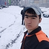 Alek, 20, г.Нижний Новгород