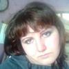 АЛЕНА, 26, г.Павлодар
