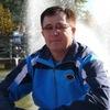 Наиль, 55, г.Набережные Челны
