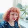 светлана, 45, г.Губкинский (Ямало-Ненецкий АО)
